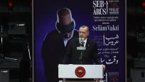 Erdoğan: Esad yerini korumanın mücadelesini veriyor