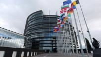 Avrupa Komisyonu'ndan Bulgaristan'a tekelleşme cezası