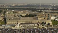 Pentagon'dan askeri sevkiyat iddialarına yalanlama