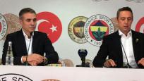 Ersun Yanal: Hepinizin desteğiyle şampiyonluğu göğüsleyeceğiz