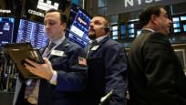 New York borsasında Fed öncesi sınırlı yükseliş