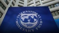 IMF'den Ukrayna'ya 4 milyar dolar kredi