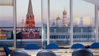 Rusya'da ticari emlakta rekor artış bekleniyor