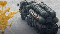Rusya'dan Patriotlara ilişkin flaş açıklama