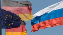 Almanya'dan Rusya'yı kızdıracak hamle