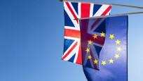 AB'den anlaşmasız Brexit hamlesi