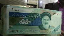 İran bütçe kısıntısına gitti