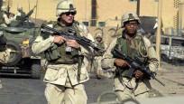 ABD, Suriye'den çekiliyor mu