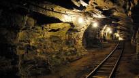 10 bin 500 maden ocağı denetlendi