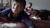 Çin'in gizli yüzünü paylaşmıştı! Kayboldu