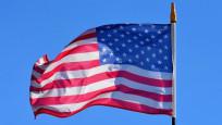 ABD'de dış ticaret açığı 10 yılın rekorunu kırdı