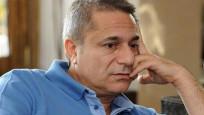 Mehmet Ali Erbil'in sağlık durumuyla ilgili önemli açıklama