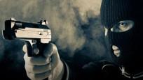 Banka soygununda katliam: 11 ölü
