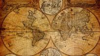 Gelecekte yıkılması muhtemel ülkeler