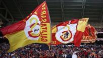 Galatasaray galip gelemedi