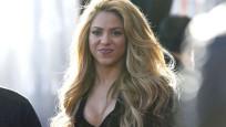 Shakira'ya yeni borç çıkardılar