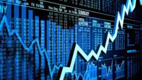 Piyasalar bu veriye odaklandı