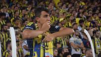 Fenerbahçe küme düşme hattına girdi