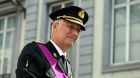 Belçika Kralı 5 bakanın istifasını kabul etti