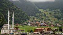 Araplardan Karadeniz'e emlak dopingi