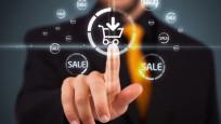 e-ticarette başarının anahtarı 'Dijital Pazarlama'da