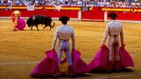 Matadorların Türkiye'ye ilgisi arttı