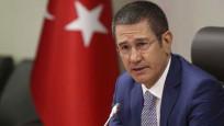 ABD'nin skandal teklifi: YPG'yi PKK'ya karşı savaştırabiliriz