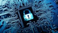 10 şirketten 9'u siber güvenlik uzmanı arıyor