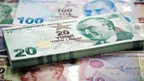 Bankaların tarım desteği 90 milyar liraya ulaştı