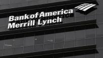 Bank of America Merrill Lynch'ten Türk kadınlarına destek