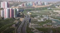 TOKİ Ankara'da açık artırmayla tam 250 konutu satışa çıkarıyor