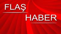 Meksika'da bakan ve valiyi taşıyan helikopter düştü
