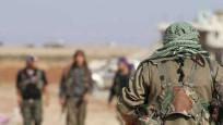 Esad, tutuklu 700 PYD/PKK'lı teröristi serbest bıraktı!