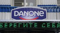Danone'nin sütünde antibiyotik iddiası ortalığı karıştırdı