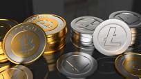 Kripto para, 500 milyar doları aştı