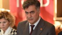 TGSD Başkanı Hadi Karasu: Hedef 25 milyar dolar