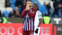 Başakşehir'in zirve inadı! Trabzon'u devirdi
