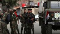 Reuters'tan Afrin iddiası