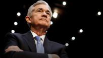 Fed'in yeni başkanı danışman arıyor