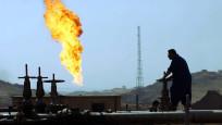 Rus Novatek ile Saudi Aramco'dan enerjide işbirliği
