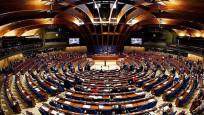 Türkiye Avrupa Konseyi'nin o protokolünü onayladı