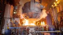 ABD'nin çelik ithalatına ek vergi hazırlığı ticaret savaşı sinyali mi