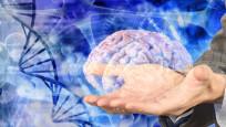 Sağlıklı bir beyin için 4 altın kural