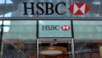 HSBC kripto paralar konusunda endişeli