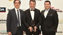 2018 Türkiye Bonds & Loans Ödülleri'nden  Akbank'a 6 ödül