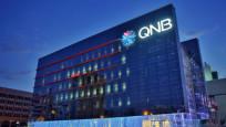 QBN Group'tan 3,5 milyar dolar değerinde sendikasyon kredisi
