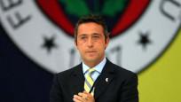 Fenerbahçe'de büyük yenilik olabilir