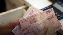 Vergi düzenlemesinin maliyeti 17 milyar lirayı aştı