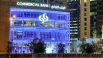 Katarlı Commercial Bank, BAE'den çıkıyor