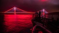 ABD donanmasından 3.Köprü paylaşımı